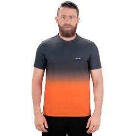 Cube X Action Team T-Shirt Herren action team